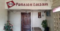 thumb_pension laizam  Martin sept 15-
