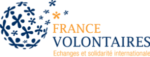 Logo france volontaires.png